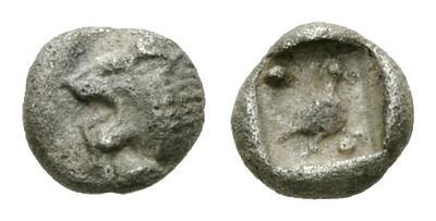 Tetartemorion de Mileto 1757044.m