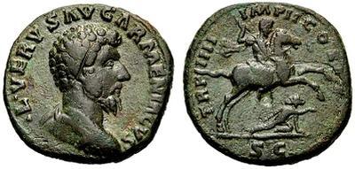 moneda romana para identificar 1305859.m