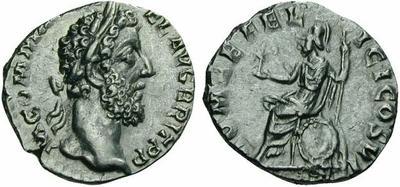 Les monnaies de Triboque à identifier - Page 4 128066.m