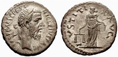 PESCENIUS NIGER 261114.m