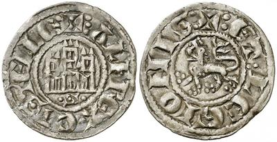 Los dineros de Alfonso X 1786893.m