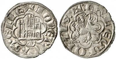 Los dineros de Alfonso X 1786894.m