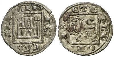 Los dineros de Alfonso X 1890902.m