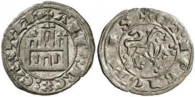 Los dineros de Alfonso X 2388063.m