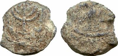 Moneda que nos lleva a uno de los mas grandes misterios de la humanidad. 1364977.m