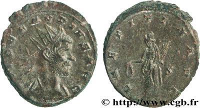 LAETITIA AVG de Claudio II 57072.m
