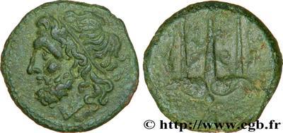 Litra de Hieron II 463478.m