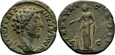 As de Marco Aurelio 1733069.m