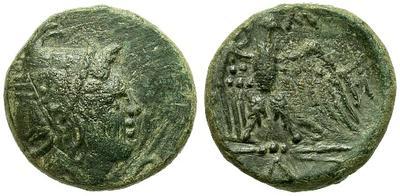 AE18 de Perseo 15717.m