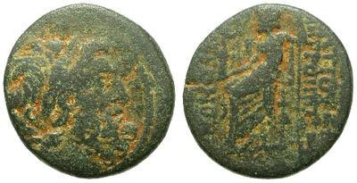 AE19 autónomo de Antioquía 16525.m