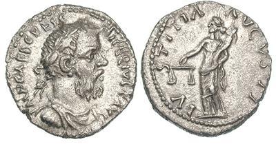 PESCENIUS NIGER 720727.m