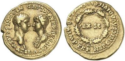 Vos monnaies de rêve et votre saint Graal 2391459.m