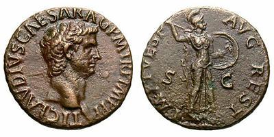 Romana sin identificar (Difícil) 1487155.m