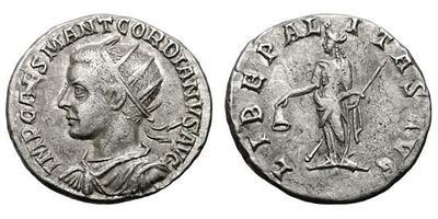 2 anto de Gordien III à Antioche ou original et copie??? 434072.m