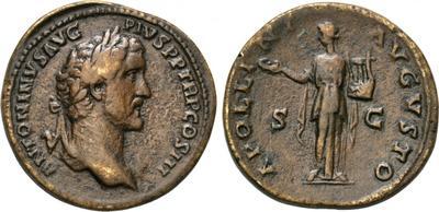 As Antonin le Pieux 1543436.m