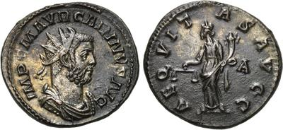 Aureliano de Carino 1660268.m