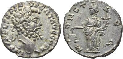 De Juno Moneta à Sacra Moneta, la Monnaie sur la monnaie 2594941.m