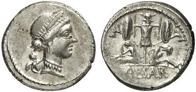 Autres monnaies de Simo75 - Page 3 1515967.m