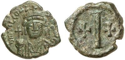 Décanummium de Tibère II - Votre avis 1717373.m