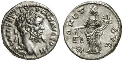 De Juno Moneta à Sacra Moneta, la Monnaie sur la monnaie 1880215.m