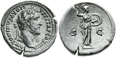 As Antonin le Pieux 1341453.m