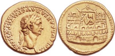 Vos monnaies de rêve et votre saint Graal 2309620.m