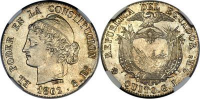20 centavos de Patacón. Argentina. 1883. 2309738.m