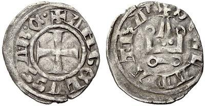 Dinero de los almogávares (1311-1388) o los duques florentinos (1388-1394) del ducado de Atenas  - Página 2 1281823.m