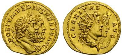 Vos monnaies de rêve et votre saint Graal 2177485.m