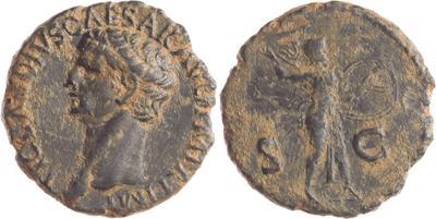 Romana sin identificar (Difícil) 1723429.m