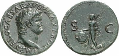 Romana sin identificar (Difícil) 1432423.m
