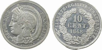 20 centavos de Patacón. Argentina. 1883. 871406.m