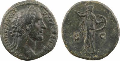As Antonin le Pieux 1525620.m