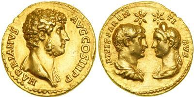 Vos monnaies de rêve et votre saint Graal 1495757.m