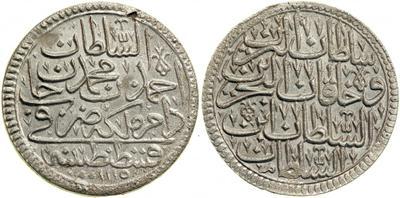 ayuda moneda país musulman? 1497614.m