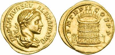 Vos monnaies de rêve et votre saint Graal 476840.m