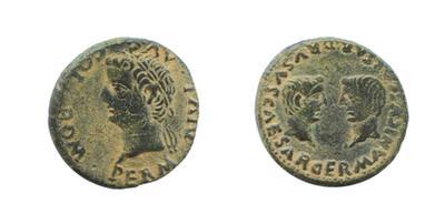 As Romula 1810819.m