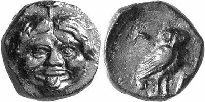 pregunta moneda antigua 296888.m