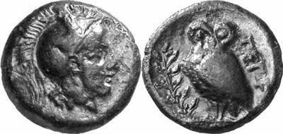 pregunta moneda antigua 296892.m