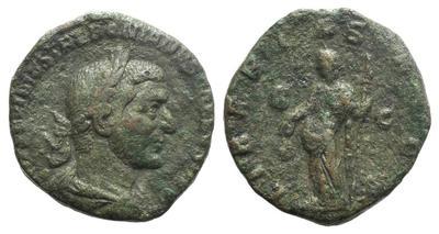 Treboniano Galo 1838236.m