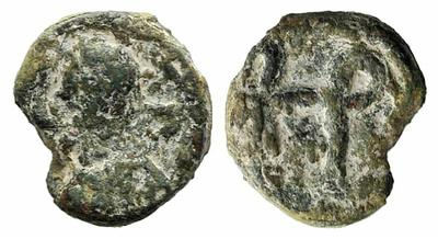 Nummus grupo C Crusafont 1869838.m