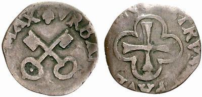 Patard de Avignon. 478111.m