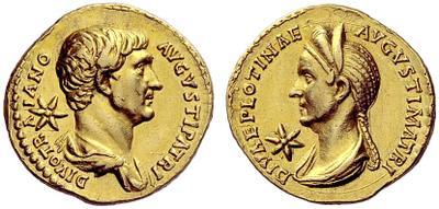 Vos monnaies de rêve et votre saint Graal 758641.m