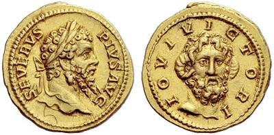 Vos monnaies de rêve et votre saint Graal 973438.m