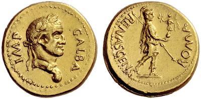 Vos monnaies de rêve et votre saint Graal 1390232.m