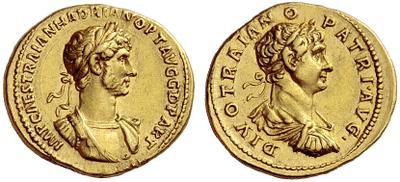 Vos monnaies de rêve et votre saint Graal 1390250.m