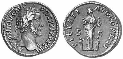 Sestercio de Antonino Pío. PIETATI AVG COS IIII / SC. Roma 140496.m