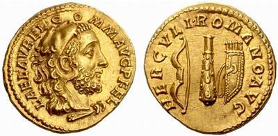 Vos monnaies de rêve et votre saint Graal 363042.m
