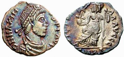 Identificacion moneda 417209.m