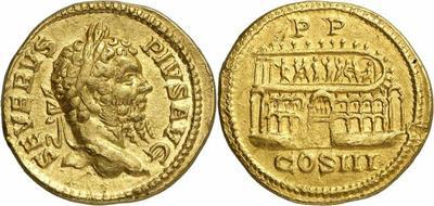 Vos monnaies de rêve et votre saint Graal 1444395.m